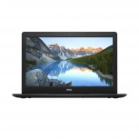 Laptop Dell Inspiron 3585 15.6