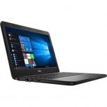 Laptop Dell Latitude 3300 13.3