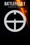 Battlefield 1 Shortcut Kit: Scout Bundle, Xbox One ― Producto Digital Descargable