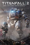 Titanfall 2: Angel City's Most Wanted Bundle, Xbox One ― Producto Digital Descargable