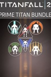 Titanfall 2: Prime Titan Bundle, DLC, Xbox One ― Producto Digital Descargable