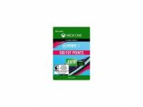 FIFA 19 Ultimate Team, 500 Puntos, Xbox One ― Producto Digital Descargable