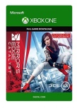 Mirror's Edge Catalyst, Xbox One ― Producto Digital Descargable