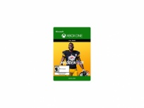 Madden NFL 19: Standard Edition, Xbox One ― Producto Digital Descargable