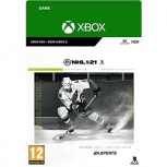 NHL 21: Great Eight Edition, Xbox One ― Producto Digital Descargable
