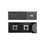 Eaton PDU para Rack 3U 9PXPPDM2, para  9PX5K/9PX6K/9PX3K3UN