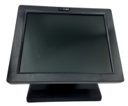 EC Line EC-TS-1210 LED Touchscreen 12