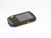 EC Line Terminal Portátil EC-i6200S 4'', 2GB, Android 5.1, Bluetooth, WiFi - incluye Fuente de Poder