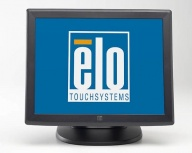 Elo TouchSystems 1515L LCD AccuTouch 15