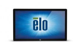 Elo TouchSystems E222371 Pantalla Comercial LED 31.5