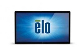 Elo TouchSystems E222372 Pantalla Comercial Táctil LED 42