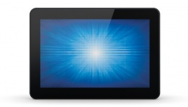 Elo TouchSystems E321195 LCD TouchScreen 10.1