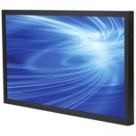 Elo TouchSystems 3243L LCD Touchscreen 32