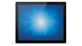 Elo TouchSystems 1991L LED Touchscreen 19