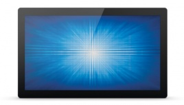 Monitor Elo Touchsystems 2293L LCD Touch 21.5'', Widescreen, HDMI, Negro