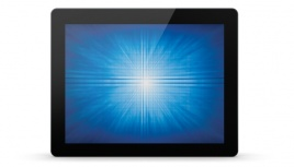 Elo TouchSystems 1590L LCD Touchscreen 15