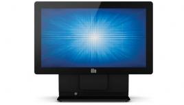 Elo TouchSystems E971081 Sistema POS 21.5'', Intel Celeron J1900 2GHz, 4GB, 128GB SSD, Windows 10