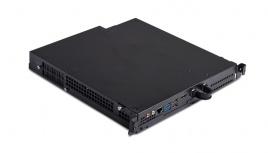 Computadora Elo TouchSystems ECMG3, Intel Core i3-6100 3.70GHz, 4GB, 128GB SSD, Windows 10, para Pantallas Táctiles Elo TouchSystems
