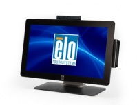 Elo TouchSystems 2201L LCD Touchscreen 22