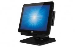 Elo TouchSystems E517028  All-in-One Sistema POS 15'', Intel Core i3 4350T 2.10GHz, 4GB, 128GB SSD, Windows 10
