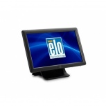 Elo TouchSystems 1509L LED TouchScreen 15.6'', Widescreen, Negro