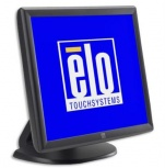 Elo TouchSystems 1915L LCD Touchscreen 19