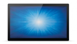 Elo TouchSystems 2794L LED Touchscreen 27