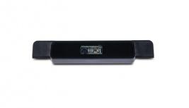 Elo TouchSystems E926356 Lector de Código de Barras CMOS 2D, para Pantallas Táctiles  - sin Cables/Base/Fuente de Poder
