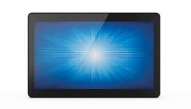 Elo Touchsystems Sistema POS E970665 15.6