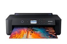 Impresora Fotográfica Epson HD XP-15000, Inyección, 5760 x 1440 DPI, Color