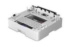 Epson Bandeja de  500 Hojas, para WorkForce Pro
