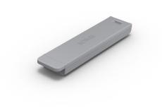 Epson Bateria Recargable, para PictureMate PM-525