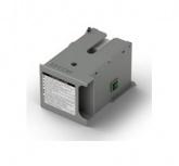 Epson Kit de Mantenimiento C13S210057, para Epson