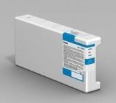 Epson Cartucho de Limpieza C13T699000, para SureColor