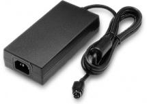 Epson Fuente de Poder PS-11 para TM-P60II/P80