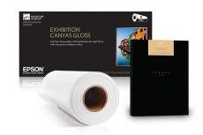 Epson Rollo de Papel DS Transfer Production, 75g/m², 42.5