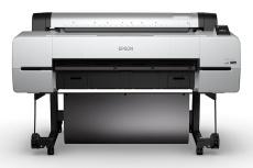 Plotter Epson P10000 44