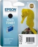 Cartucho Epson T048 Magenta, 430 Páginas
