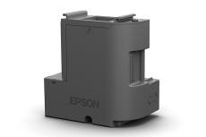 Epson Tanque de Mantenimiento T04D100