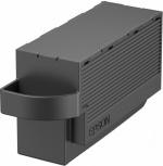 Epson Caja de Mantenimiento para Tinta T366100, Negro