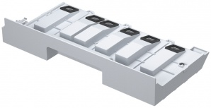 Epson Tanque de Mantenimiento Impresión sin Margen, para SureColor/Stylus Pro/Spectro
