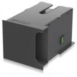 Epson Kit de Mantenimiento T671000, para WorkForce Pro 4000 Series