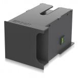 Epson Kit de Mantenimiento T671100, para WorkForce WF-7210