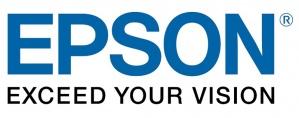 Epson Cartucho Adicional de Limpieza T696000, para SureColor