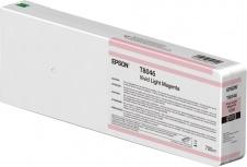 Epson UltraChrome HD Magenta Claro Vivo 700ml