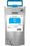 Bolsa de Tinta Epson T974 Cyan, 84.000 Páginas