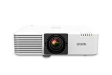 Proyector Portátil Epson PowerLite L500W, WXGA 1280x800, 5000 Lúmenes, Blanco