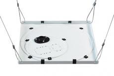 Epson Kit de Montaje de Techo para Proyector SpeedConnect, Blanco