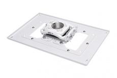 Epson Montaje Protector de Techo para Proyector, hasta 13.6Kg, Blanco