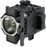 Epson Lámpara ELPLP51 para Proyector PowerLite Pro Z8000/ Z8050